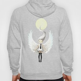 Angel 2 Hoody