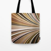 sand Tote Bags featuring Sand by Losal Jsk