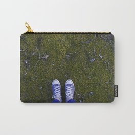 Converse Carry-All Pouch