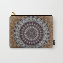 Some Other Mandala 339 Carry-All Pouch