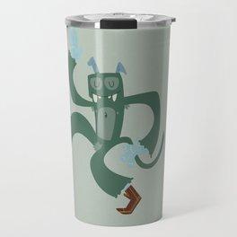 hoi Travel Mug