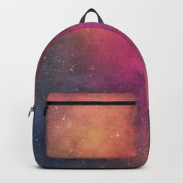 Wanna be loved Backpack