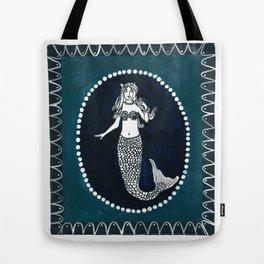 Sand & Sea Collection Tote Bag