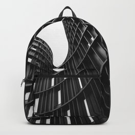 AXEL TOWERS / Copenhagen, Denmark Backpack