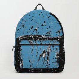 Rain 2 Backpack