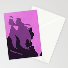 Ged Stationery Cards