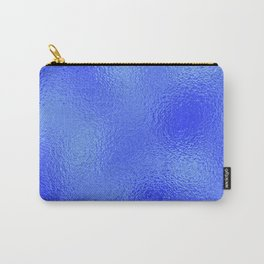 Creative Pattern Design Carry-All Pouch