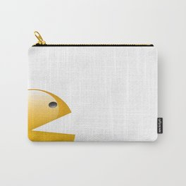 Olly Carry-All Pouch