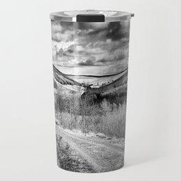 Woodland Valley Travel Mug