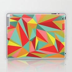 Diamonoid: End of Summer Soirée Laptop & iPad Skin