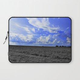 Greene Iowa Overlook 3 Laptop Sleeve
