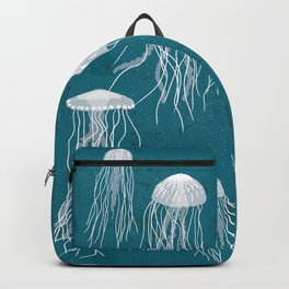 Jellies Backpack