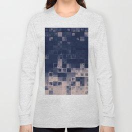 Cubeboard N2 Long Sleeve T-shirt