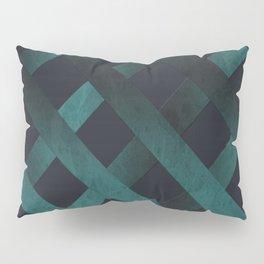 Sword Spirit Pillow Sham