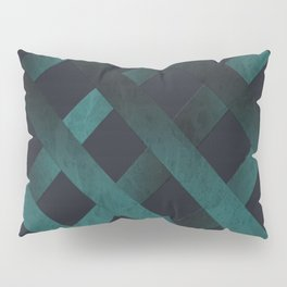Sword Spirit Pillow Sham