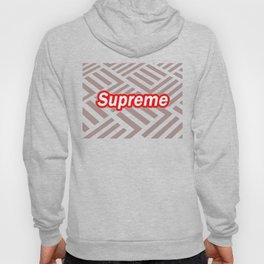 Supreme Hoody
