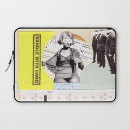 For Sale Laptop Sleeve