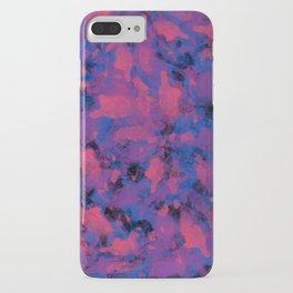 Bi iPhone Case