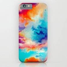 Horizons Slim Case iPhone 6