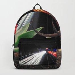 Bullshit Backpack