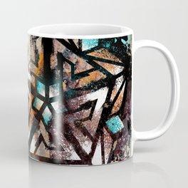 Peak Ascension Coffee Mug