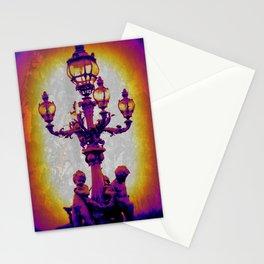 Lampish Stationery Cards