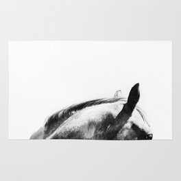 The Horse Rug