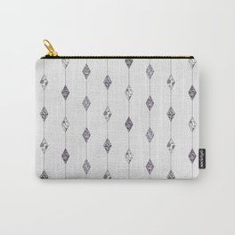 Grauve Design Carry-All Pouch