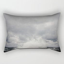 Cuba Rectangular Pillow