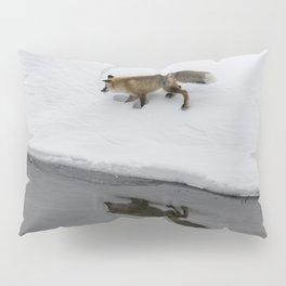 Carol M. Highsmith - Hunting Fox Pillow Sham