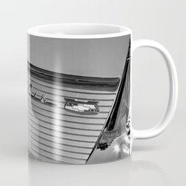 57 Chevy BelAir Coffee Mug