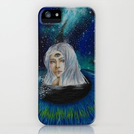 I found the exit iPhone Case