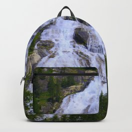 Cascata del Toce Backpack