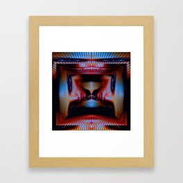 unforgettable Framed Art Print