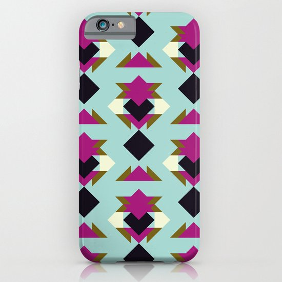 Nu Solid iPhone & iPod Case