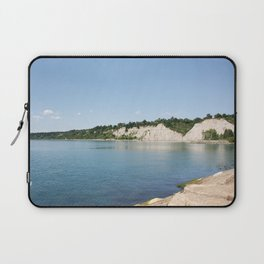 AFE The Bluffs Laptop Sleeve