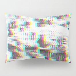 In Plain Sight Pillow Sham