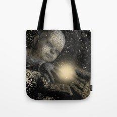 Dont Lose It Tote Bag