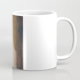 IV. Anything essential is invisible to the eyes. Coffee Mug