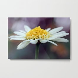 """""""Love me when I least deserve it, because that's when I really need it."""" Metal Print"""