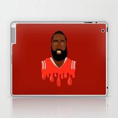JHarden13 Laptop & iPad Skin