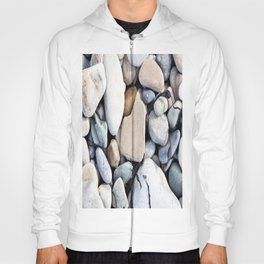Rock Love Hoody
