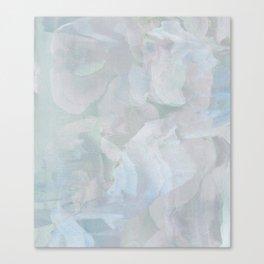 Arrangement 20160317f Canvas Print