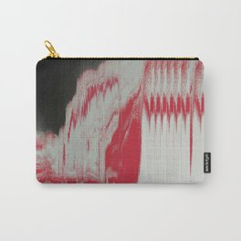 rdcrk Carry-All Pouch