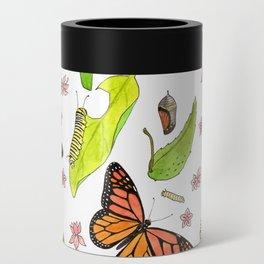 Monarch Migration Can Cooler