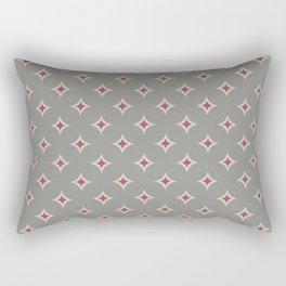 University Rectangular Pillow