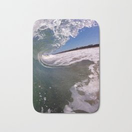 Shorebreak Gem Bath Mat