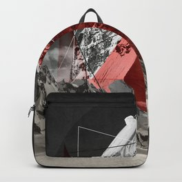 reborn Backpack