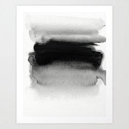 HWB99 Art Print
