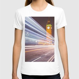 London 01 T-shirt